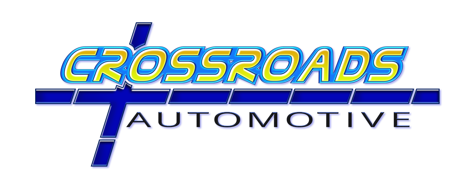Crossroads Automotive